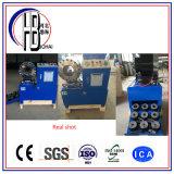 Competative Preis-hydraulische quetschverbindenmaschine/Gefäß, das Maschine sperrt