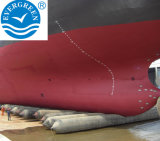Aerostato di salvataggio marino