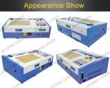 Liaocheng Julong Laser 판매를 위한 절단기에 의하여 사용되는 중요한 절단기