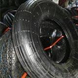 4.00-8 Pneumatischer Schubkarre-Gummi-Reifen