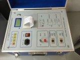 Automatisches Capacitance u. Tan Delta (Dissipation Factor) Tester für Measuring Bridge