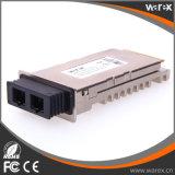 Самый лучший приемопередатчик Cisco X2-10GB-LRM совместимый 10GBASE-LRM X2