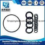 O-ring van de Verbinding Viton van de Motoronderdelen FKM van groothandelaars De Rubber