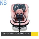 携帯用赤ん坊の安全自動車のシート
