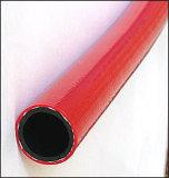 Шланг для бензина шланга LPG