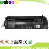 Cartucho de toner favorable de la impresora del negro de la buena calidad del precio para HP Q5949A