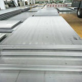 Hoja de acero inoxidable de alta temperatura laminados en frío de la placa de la bobina 310S
