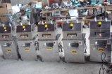 L'alimentation électrique en acier inoxydable sanitaires la canne à sucre centrifugeuse