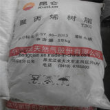 Grand sac en vrac / / tonne de ciment d'emballage