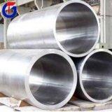 Tubo de alumínio de grande diâmetro/tubo de alumínio de grande diâmetro