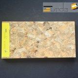 Marmoreio Projetado Pedra Quartzo Cristal artificial para a tabela de longa bancada