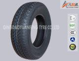 185/65R14, 185/70R14 шинами 195/60R14, 195/70R14 оптовой автомобильных покрышек дешевый автомобиль шины и давление в шинах