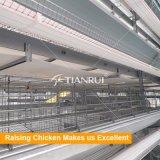 Цыплятина поставкы фабрики Китая автоматическая арретирует для цыпленка бройлера