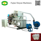 Ce High Speed ​​Paper Cup Coaster Lamination Machine