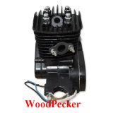 F80 de Uitrusting van de Motor van de Fiets, F80 de Uitrusting van de Motor van de Fiets, F80