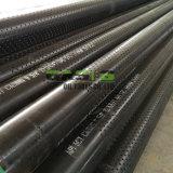 Filtro caldo dai tubi perforati di fabbricazione di vendita