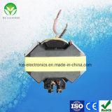 Trasformatore di tensione RM10 per l'alimentazione elettrica