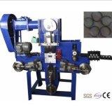機械を作る自動機械鋼線の急なリング