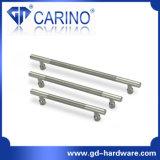 (GD2067) Maneta de los muebles de las manetas y de las perillas del tirón de la puerta del acero inoxidable