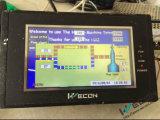 PC HMI панели 4.3 дюймов миниый промышленный с Canbus для регулятора