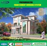 모듈방식의 조립 주택을%s Prefabricated 호화스러운 Morden 디자인 콘테이너 집
