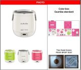 최신 판매 및 소형 크기 밥 요리 기구