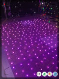 Tanz-Panel der RGB-Starlit Dance Floor Fliese-LED