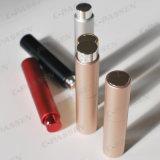 Torcedura recargable de encargo al por mayor encima de la botella del atomizador del perfume (PPC-AT-1715)