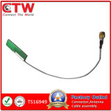 OEM/ODM se doblan antena de WiFi de la frecuencia