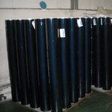 최고 공간 PVC 연약한 필름 포장 및 상보 etc.