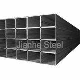 Tubos cuadrados/rectangulares EN10210