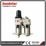 Aw-Serien-Luftfilter-Regler AC3010 der Qualitäts-SMC