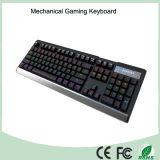 87 Индикатор ключи механические узлы и агрегаты игры клавиатуры (КБ-112)