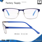 La Cina New Branded Designer Optical Eyeglasses Frame con Wholesale Price