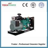 pouvoir électrique Genset de générateur du moteur diesel 280kw/350kVA