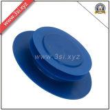 La surface du flasque en plastique de capuchons et de protecteurs (YZF-C14)