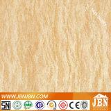 De Keramiek van Jbn van de Fabrikant van de Tegel van de Bevloering van China van Foshan (J6M19)