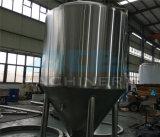 Micro sanitario cerveza artesanal la cerveza (Equipo FJG ACE-O5).