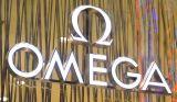 Заварка лазера нержавеющей стали рекламируя машину для Signage, тождественности логоса
