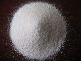 El carbonato de sodio de alta pureza con