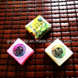 100gr浴用石鹸、化粧石鹸、美の石鹸