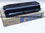 Compatível para cartuchos de tonalizador de Kyocera Mita Tk475