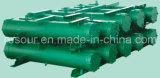 Water-Cooled 쉘 관 열교환기, 콘덴서 또는 증발기