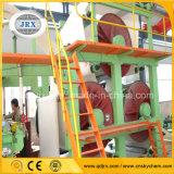 Enduit de jet de poudre/machine automatiques de peinture pour le moyeu de roue