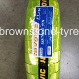 PCR Car Tyre (265/60R18, 215/70R16, 275/65R18, 285/50R20, 275/40ZR20)