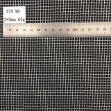 3X3мм65GSM используется сетка из стекловолокна для композитного материала /строительство стены
