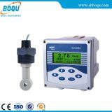Acido Sjg-3083 e tester ed elettrodo in linea industriali dell'alcali