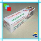 Mini aspirateur sac alimentaire des ménages d'étanchéité Gvs-903
