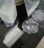 Branelli di vetro ermetici di sigillamento