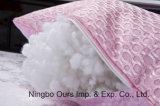 Travesseiro Home-Use médico cuidar de pescoço fabricante chinês